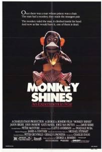 monkeyshines-movie-poster-1988-1020248208