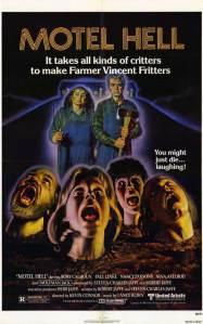 motel-hell-movie-poster-1980-1020193661
